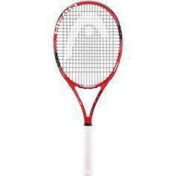 Head Mx Fire Elite Tennis Racquet
