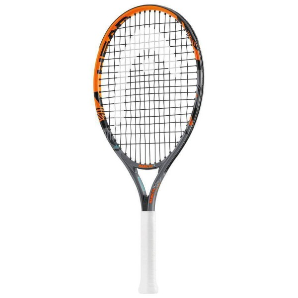 Head Radical 21 Tennis Racket