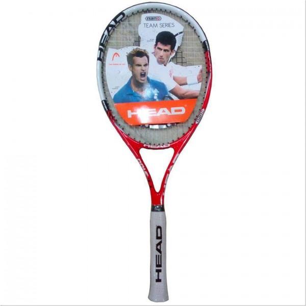 Head Titanium 3100 (TI 3100) Tennis Racq...