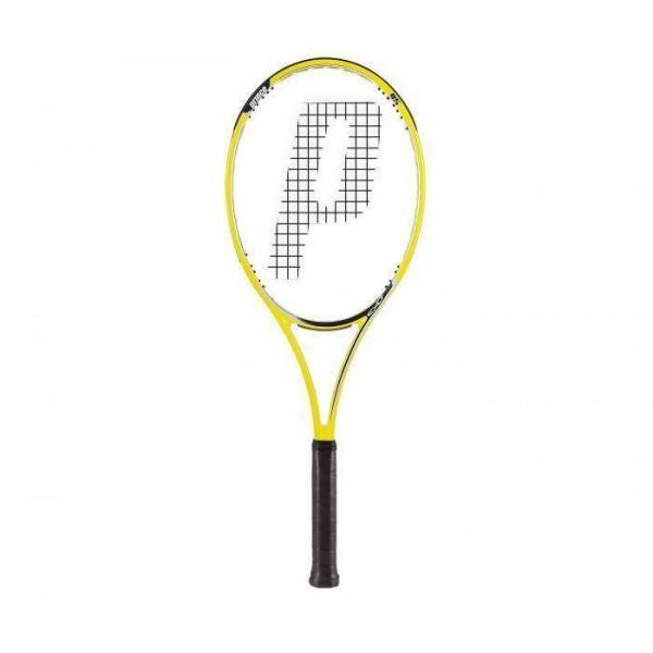 Prince EXO3 Rebel 95 Tennis Racquet