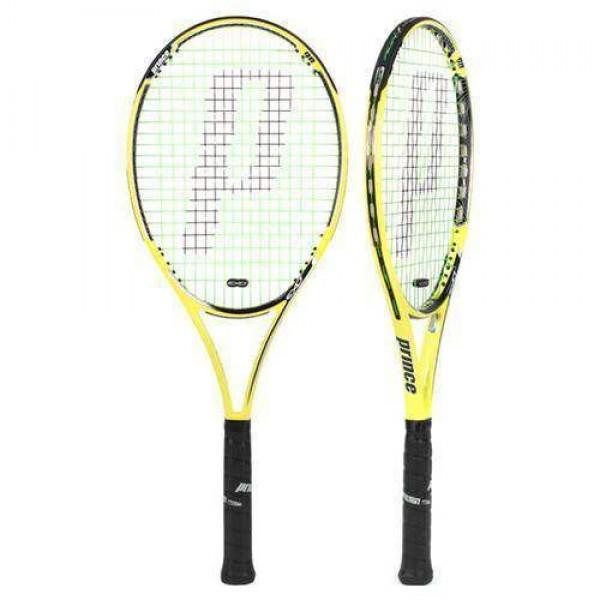 Prince EXO3 Rebel 98 Tennis Racquet