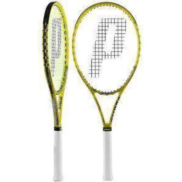 Prince EXO3 Rebel Lite 98 Tennis Racquet