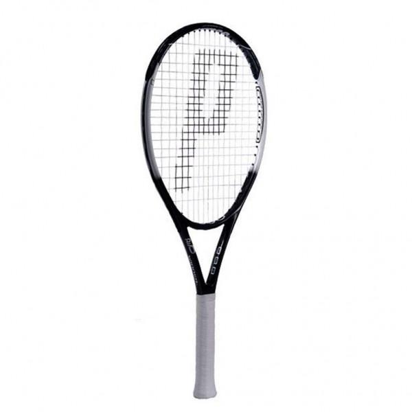 Prince Touch TI 100 Tennis Racquet