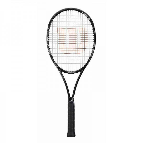 Wilson Blade 98 BLX Tennis Racket
