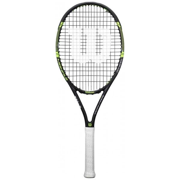 Wilson Monfils Tour 100 Tennis Rackets