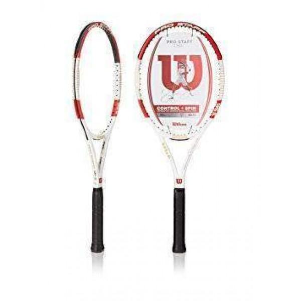 Wilson Pro Staff 95 S Tennis Racket