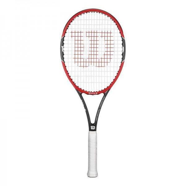 Wilson Pro Staff 97 ULS Tennis Rackets