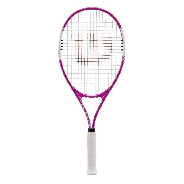 Wilson Triumph Tennis Rackets