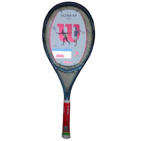 Wilson ULTRA XP 100 LS Tennis Rackets