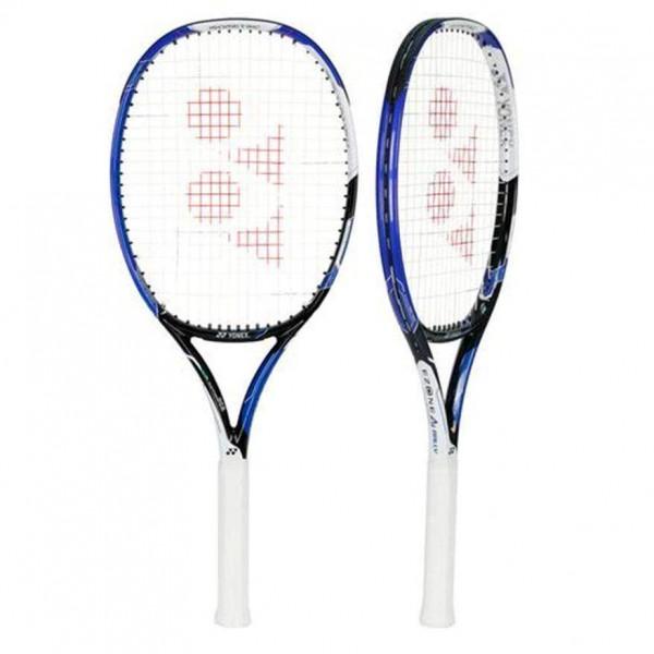 YONEX EZONE Ai Rally Tennis Racquet