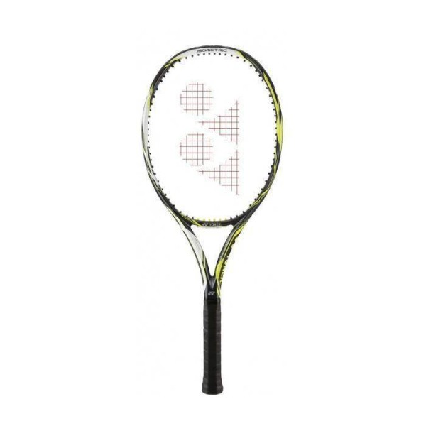 Yonex EZONE Dr Feel Tennis Racquet
