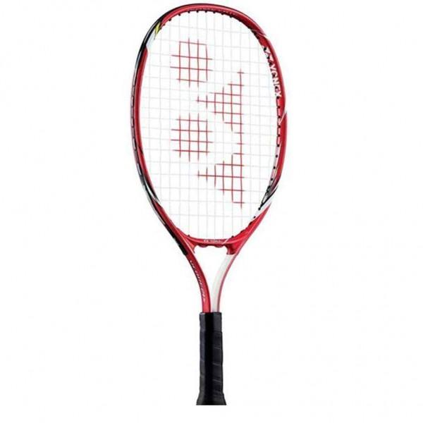 Yonex VCORE Xi 21 Junior Tennis Racquet