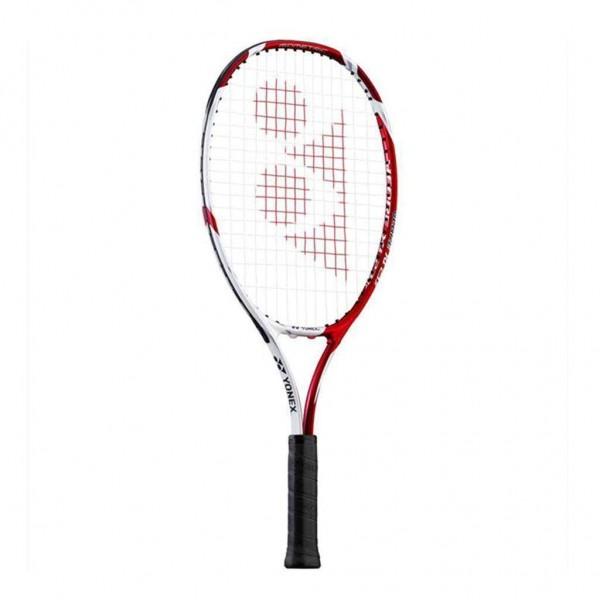 Yonex VCORE Xi 23 Junior Tennis Racquet