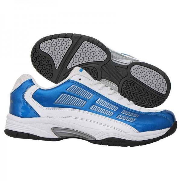 Nivia Ray Tennis Shoe