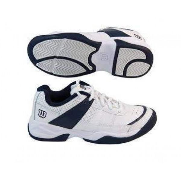 Wilosn Tour Ceptor Tennis Shoe