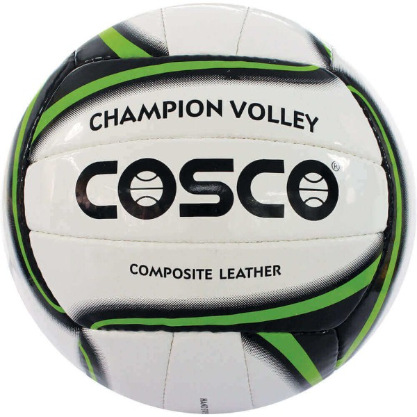 Cosco Champion Volleyball