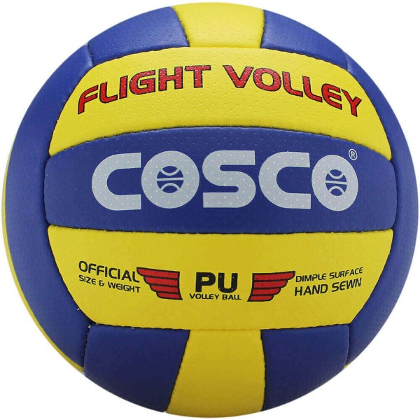 COSCO Flight Volleyball