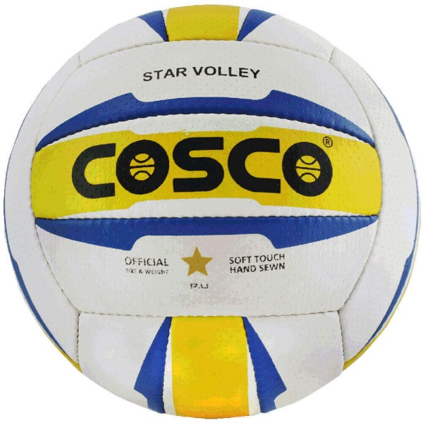 COSCO Star Volleyball