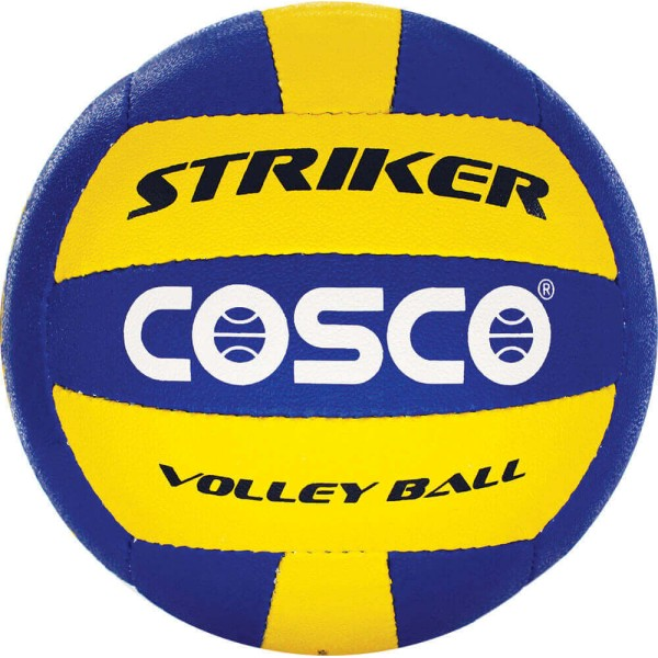 Cosco Striker Volleyball