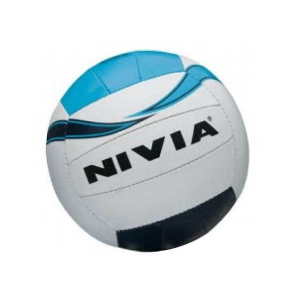 NIVIA Volleyball Trainer 18 P