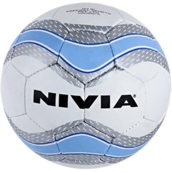 Nivia PU Volleyball