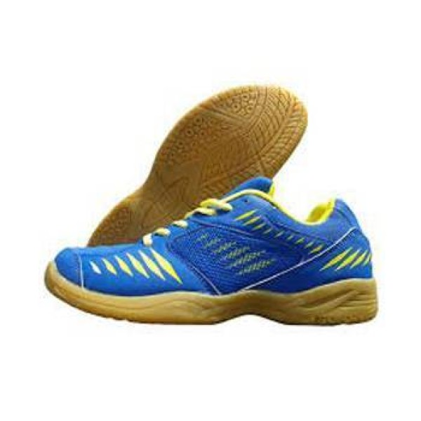 Nivia super Court Volleyball Shoe