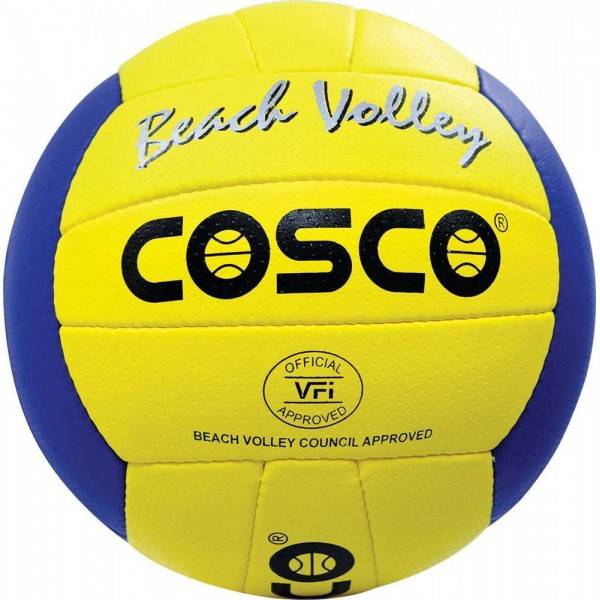 Cosco Beach Volley Volleyball