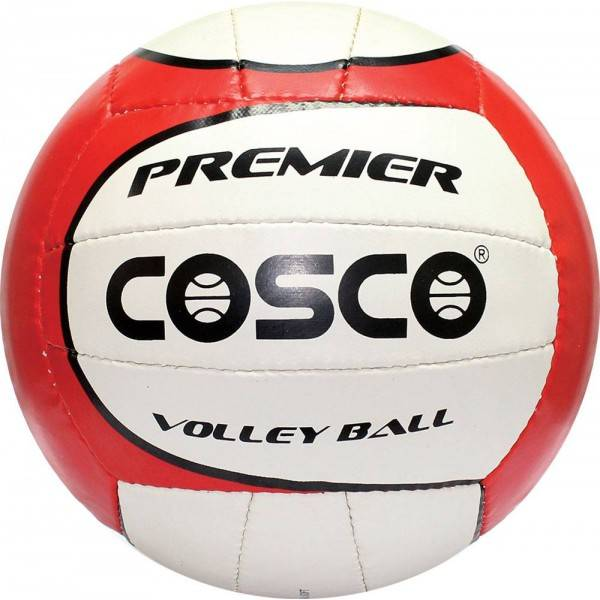 Cosco Premier Volley Volleyball