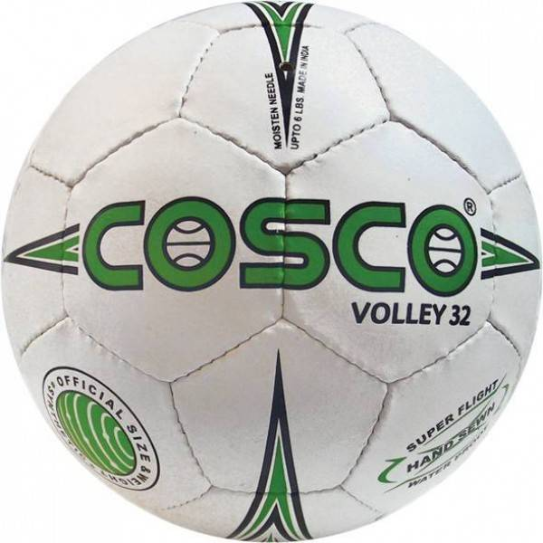 COSCO Volley 32 Volleyball