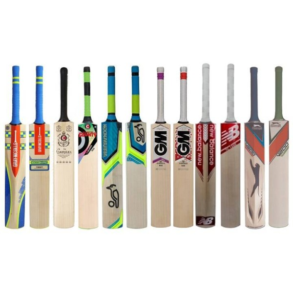 ba5cbd42f0e How to buy the right cricket bats online?
